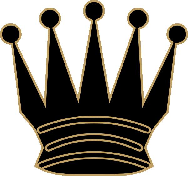 Gray crown clip art. Queen clipart queen royalty