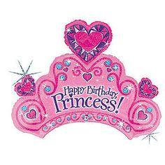 Crown clipart happy birthday, Crown happy birthday ...