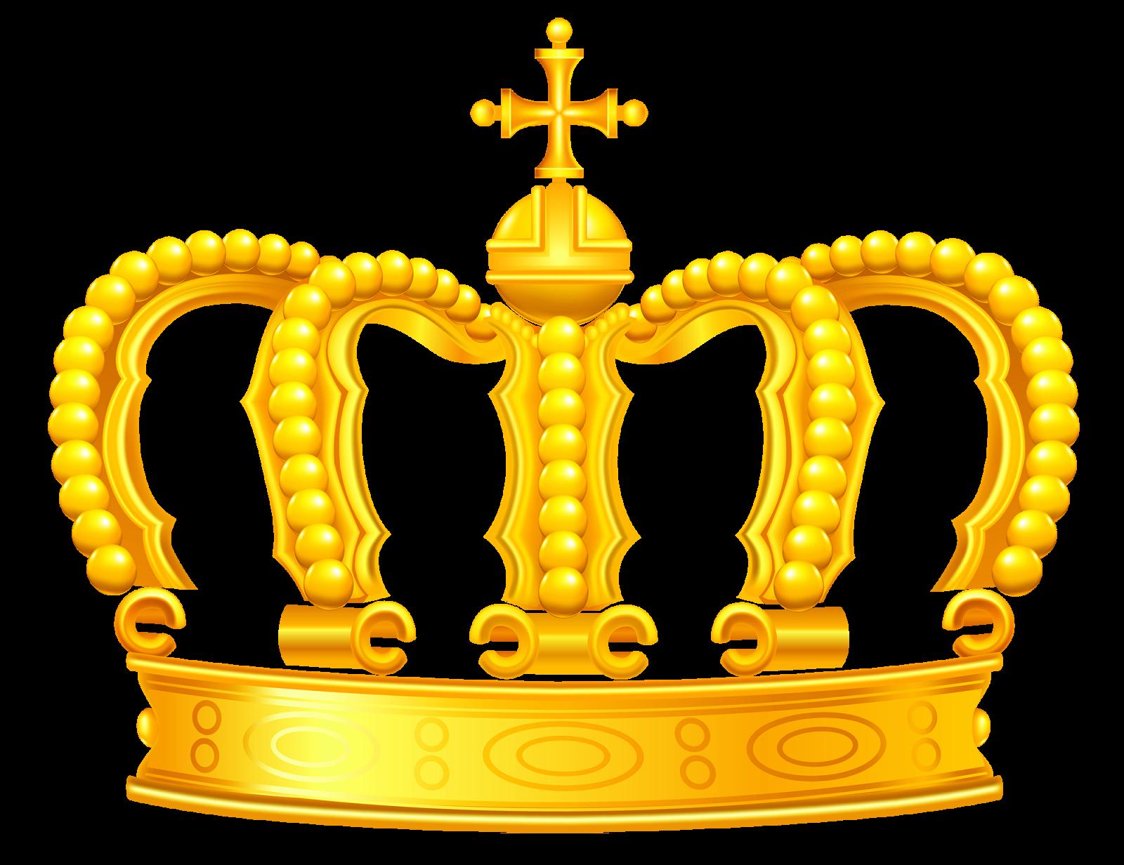 Rapunzel clipart crown. Artes ideias moldes personalizados