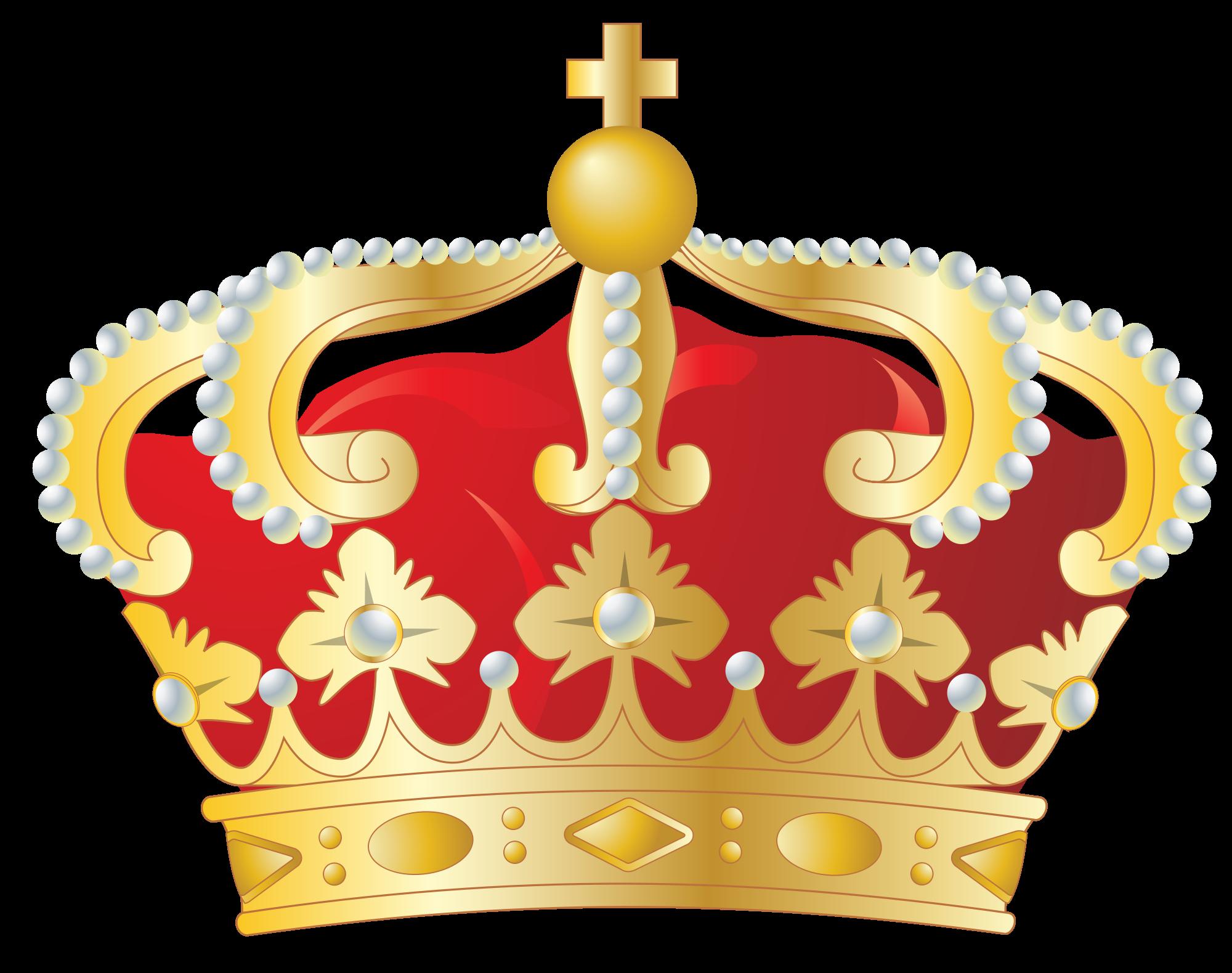 Macbeth theme by sagan. King clipart king duncan