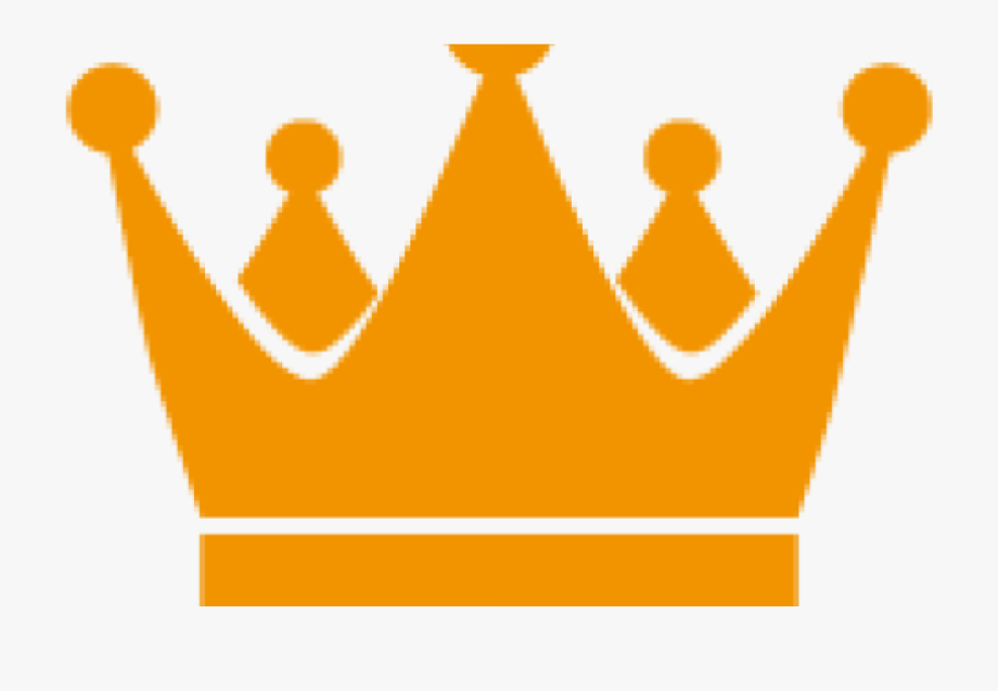 Crown clipart king's. King clip art free