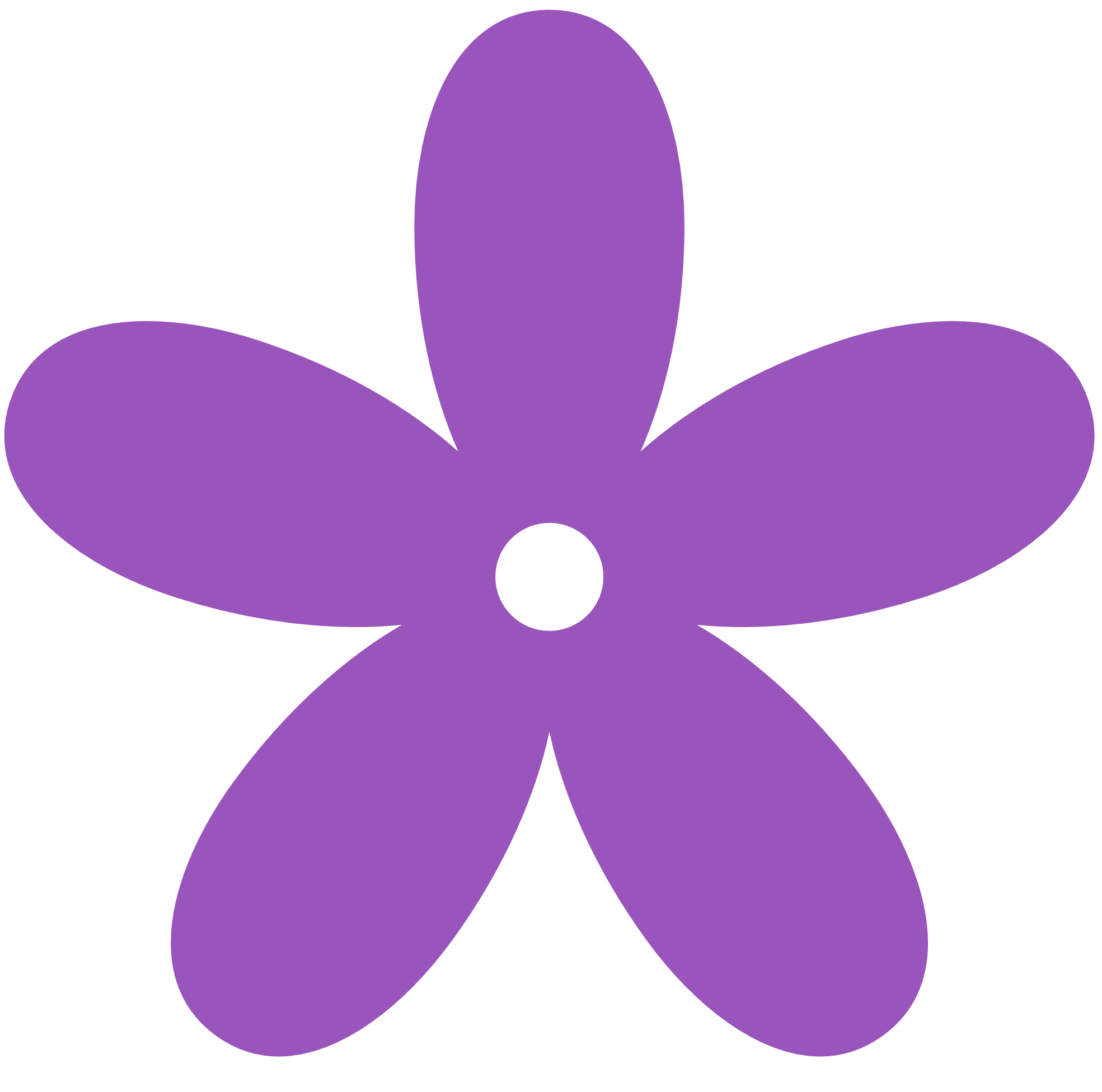 Images for flowers clip. Lavender clipart lilac