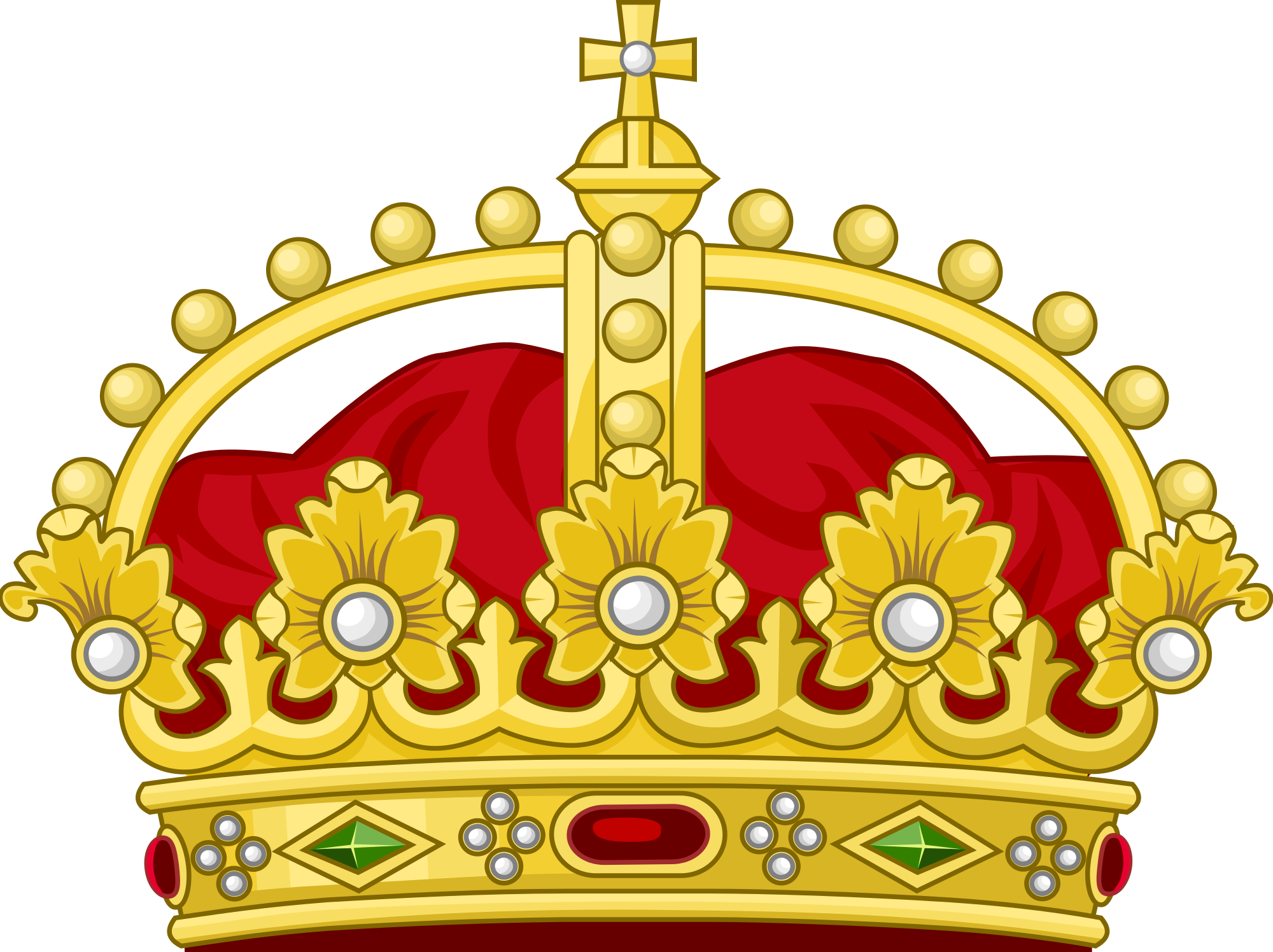 Crown Clipart Cartoon Crown Cartoon Transparent Free For Download On Webstockreview 2020 Learn how to draw cartoon crown pictures using these outlines or print just for coloring. crown clipart cartoon crown cartoon