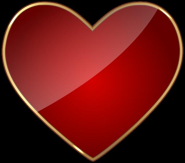 Transparent png clip art. Heart clipart sign