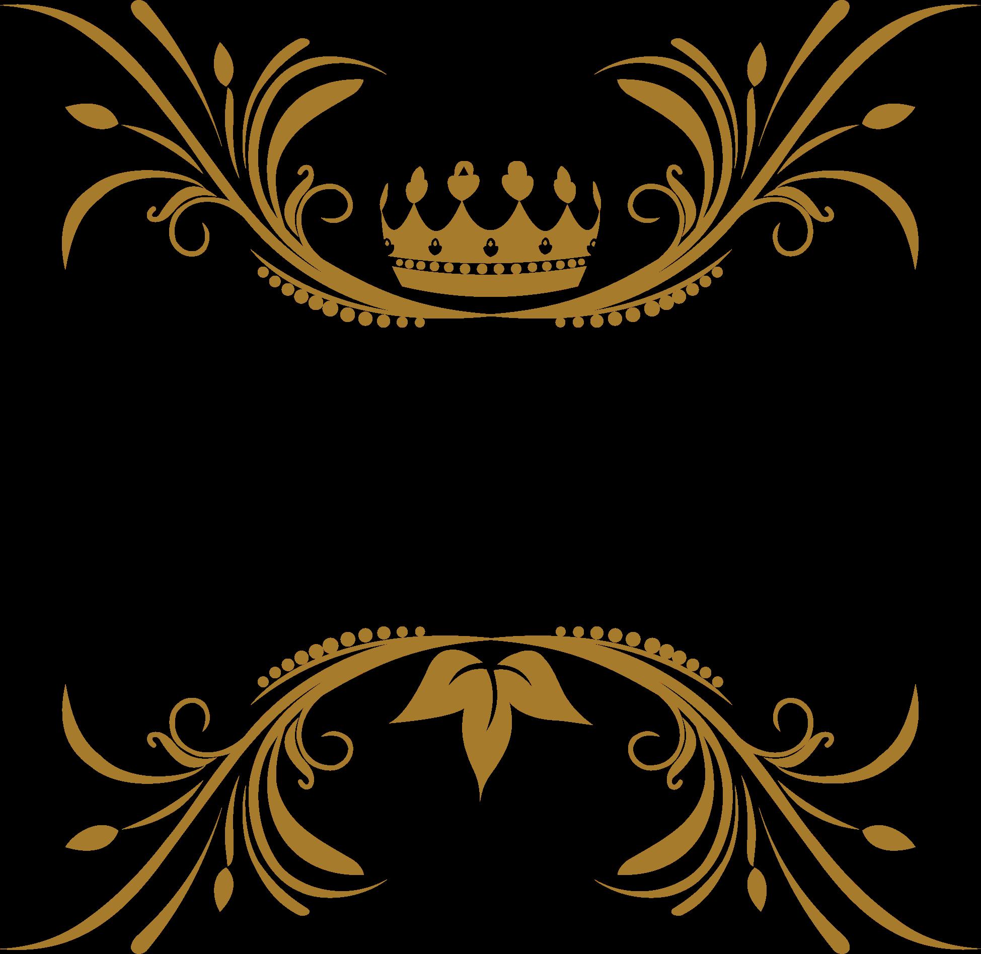 Pin by iasmyn moraes. Clipart design royal
