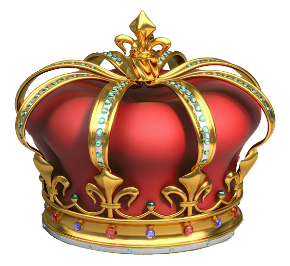 Crown clipart halloween. Gallery recent updates