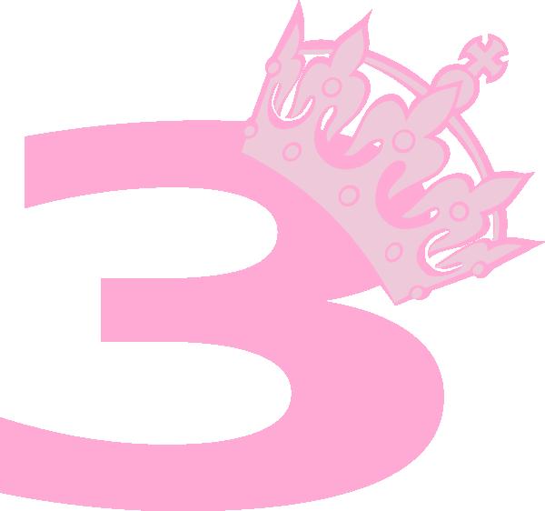 Dreaming clipart pink. Tiara clip art at