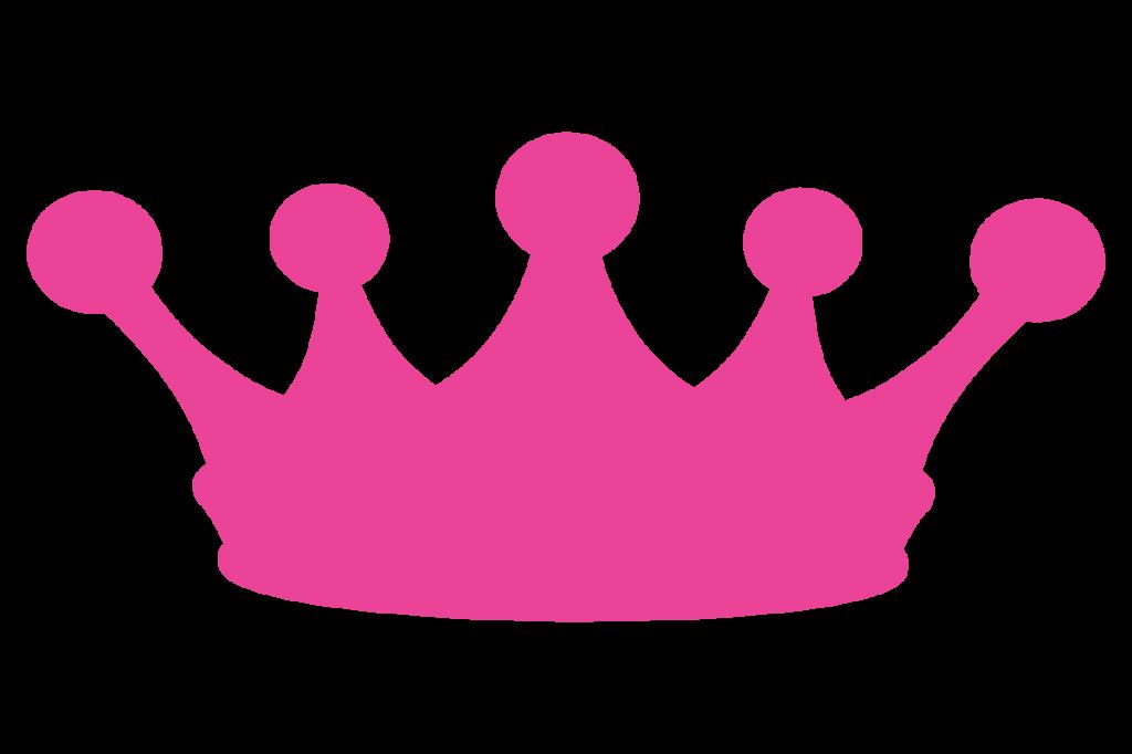 Crowns clipart glitter. Free tiara clip art