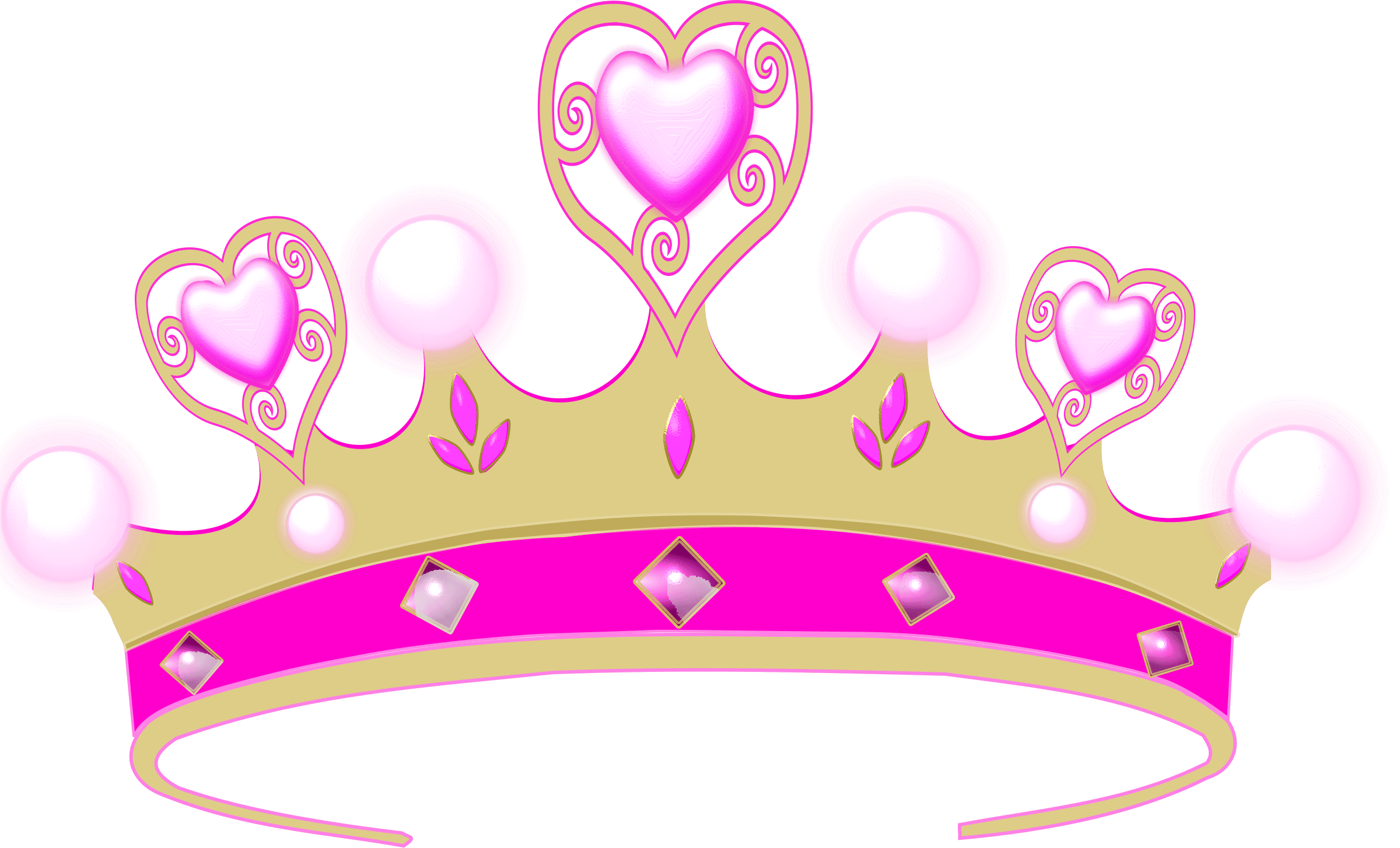 Free cupcake cliparts download. Clipart crown purple