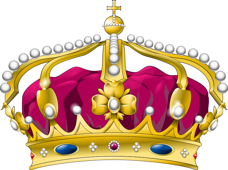 Crowns clipart female royal.  collection of queen