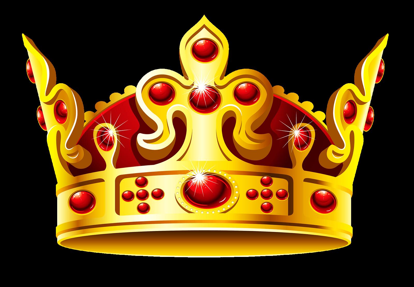 King clipart mean. Artes ideias moldes personalizados