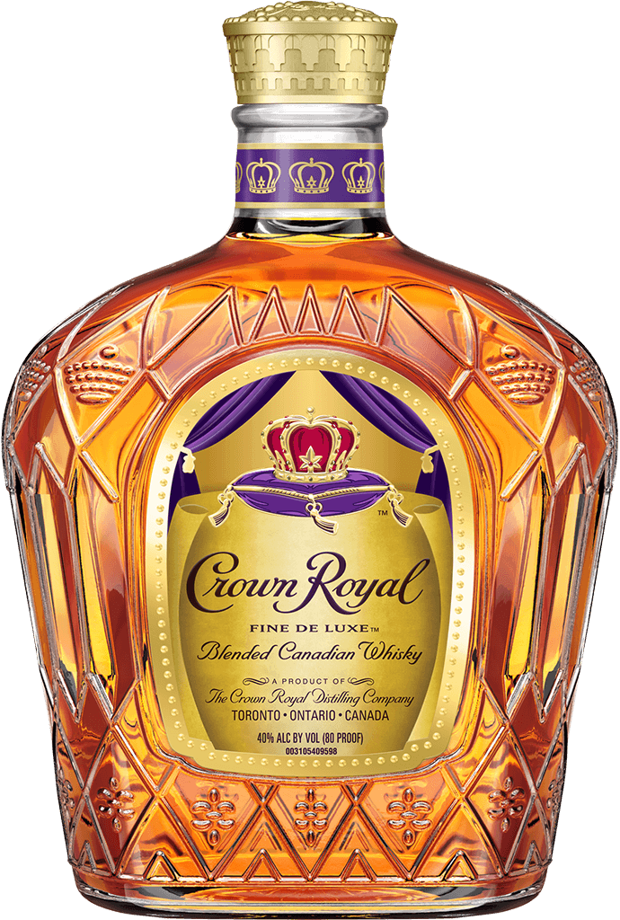 Shot clipart scotch glass. Crown royal canadian whisky