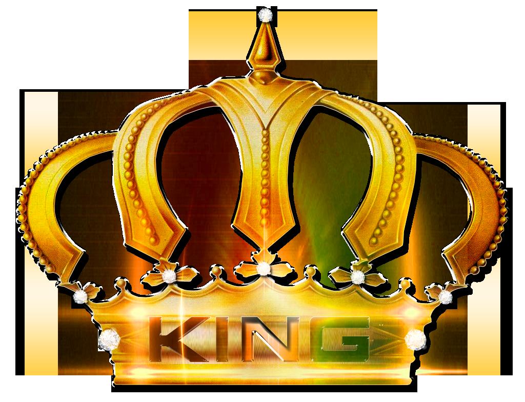 Clipart diamond logo.  c clip art