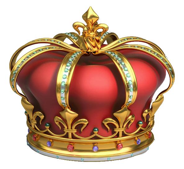 crowns clipart unisex