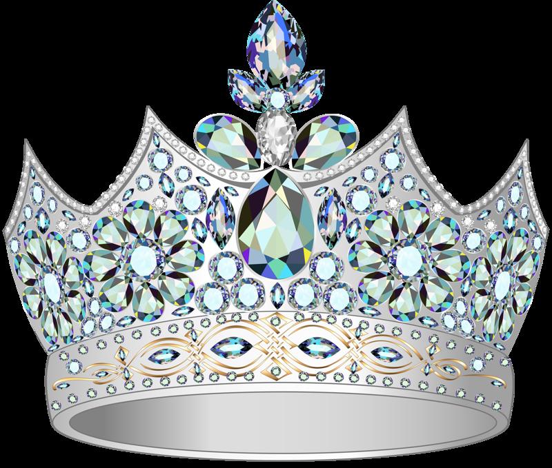 ilustraciones corona pinterest. Crown clipart sceptre