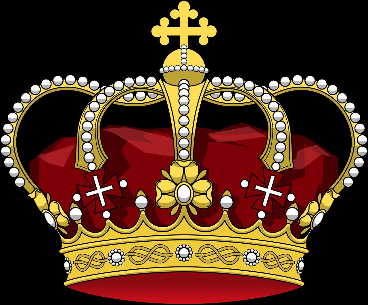 Clipart crown shadow. Jewelry jewel jewellery king