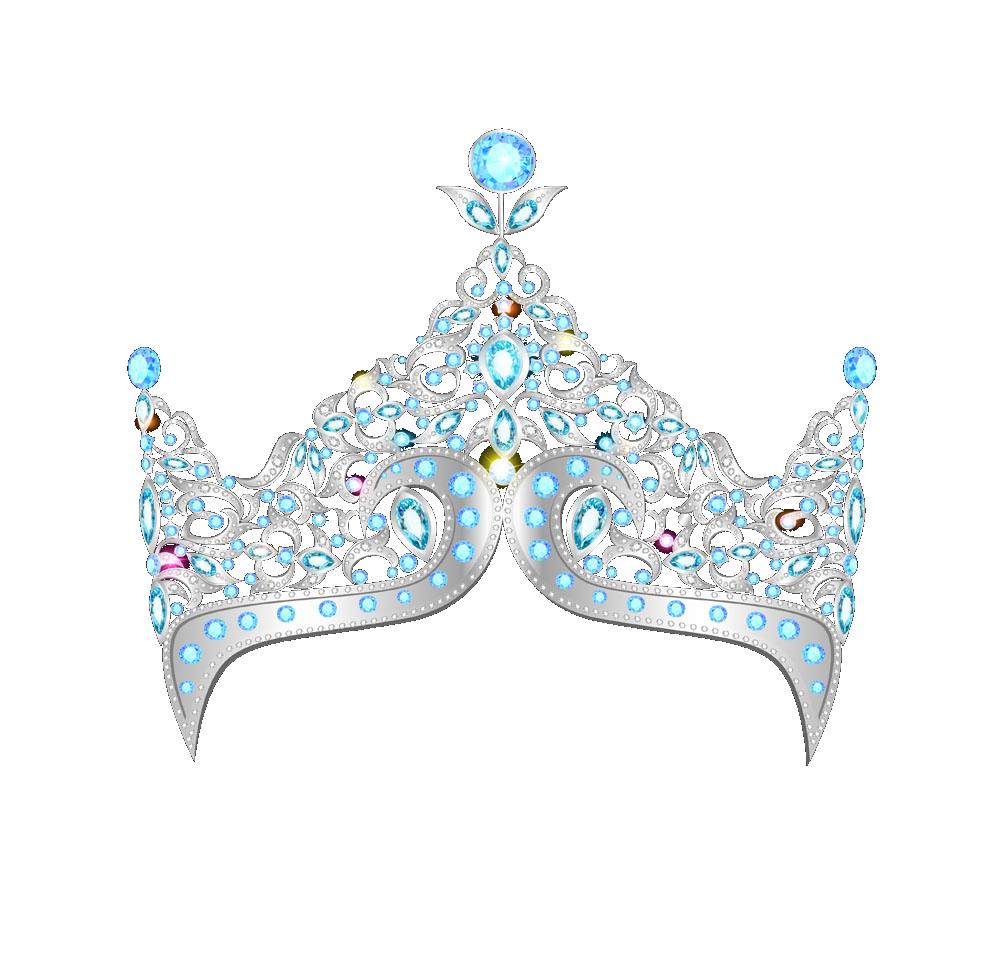 Crown clip art diamond. Diamonds clipart platinum