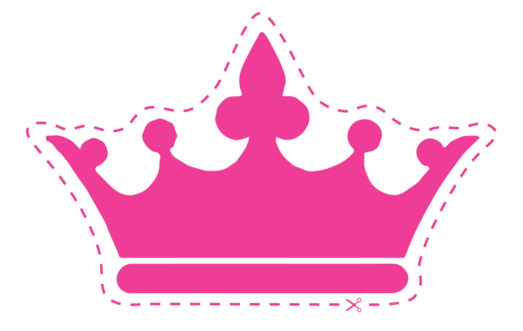 best images of. Crowns clipart queencrown
