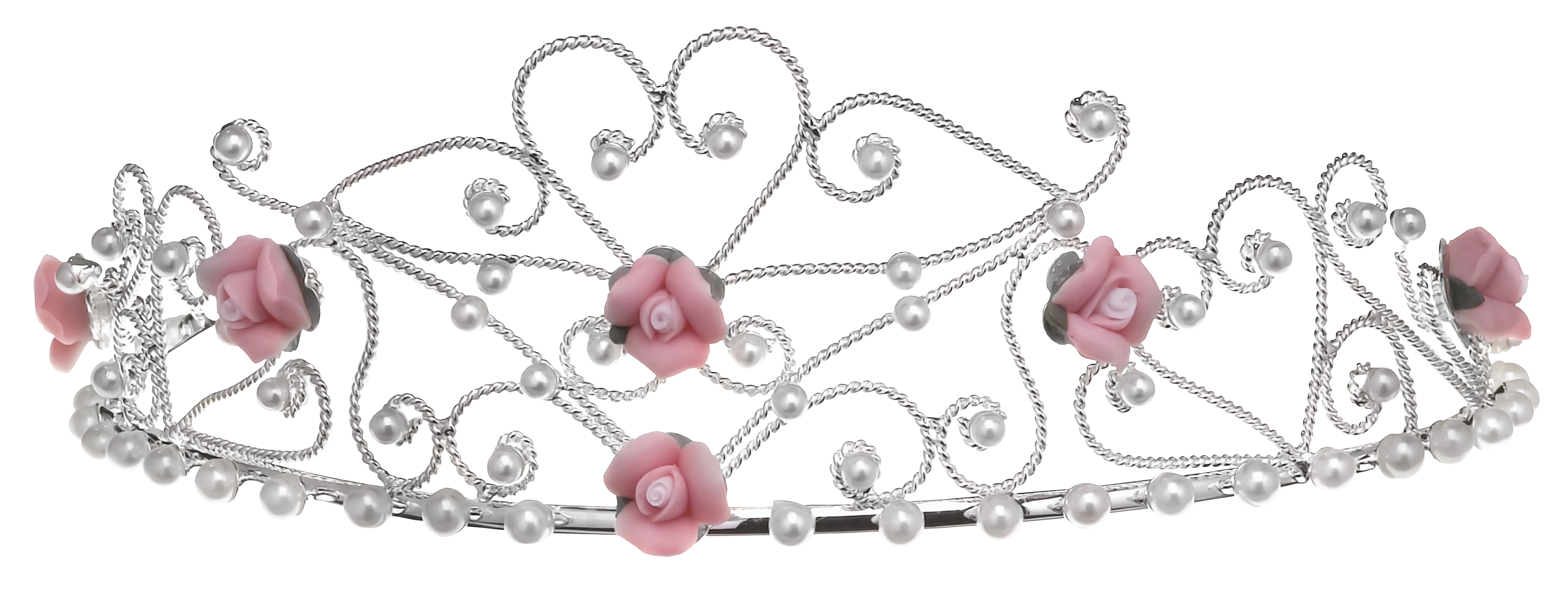 Necklace clipart swag. Tiara png image gallery