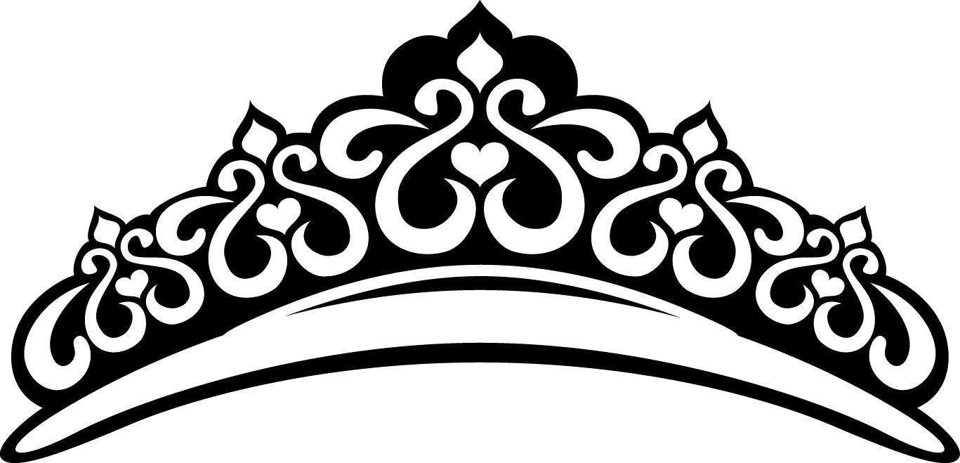 crowns clipart tiara