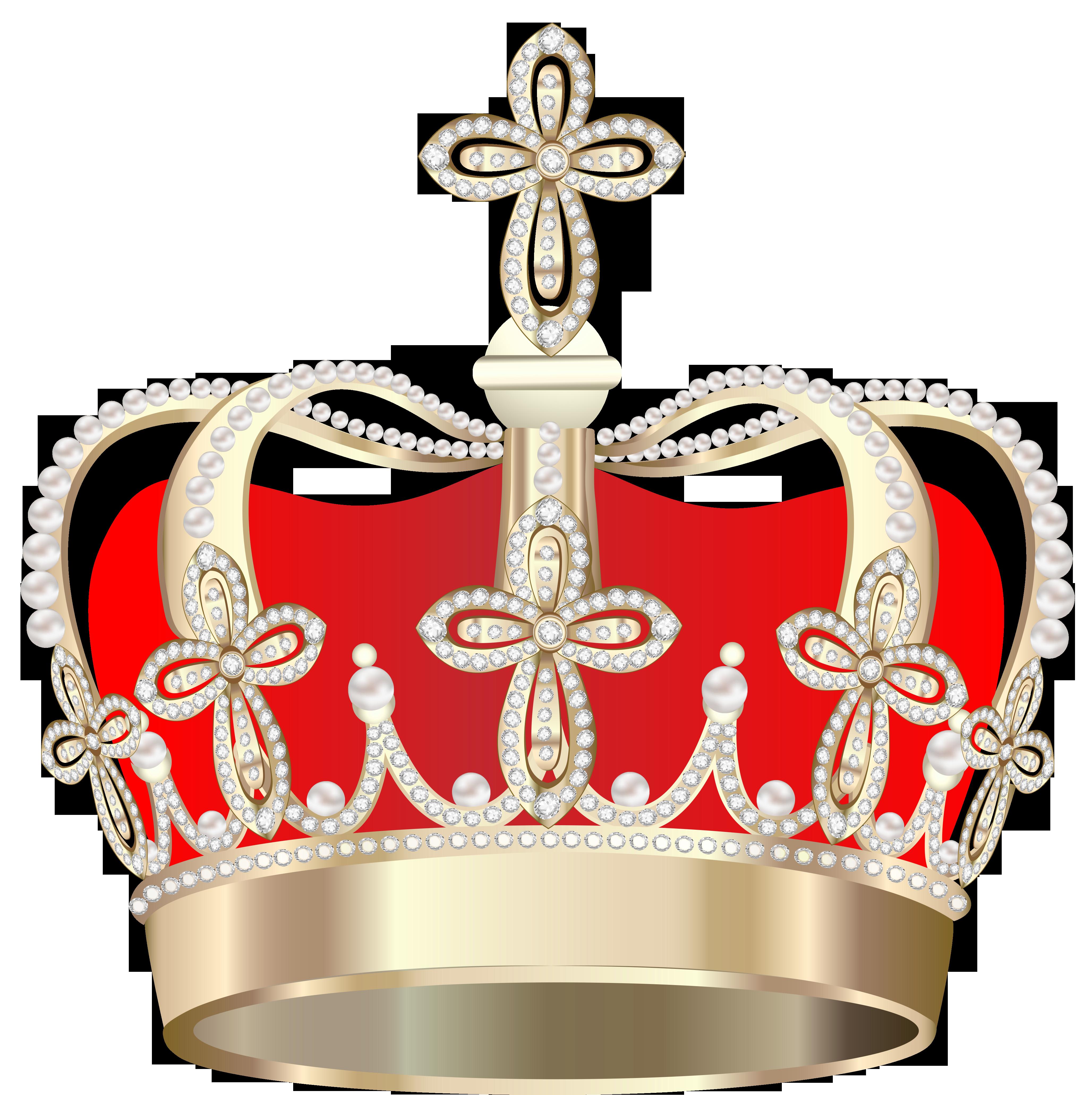 Crown clipart doodle. Transparent png picture clip