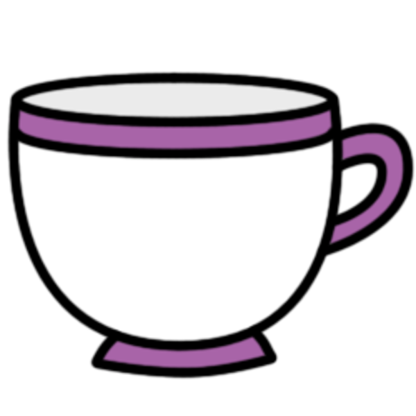 clipartlook. Cups clipart