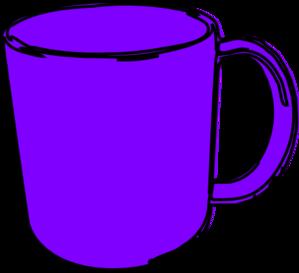 Clipart cup. Mug clip art at