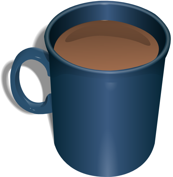 Cup 3 cup
