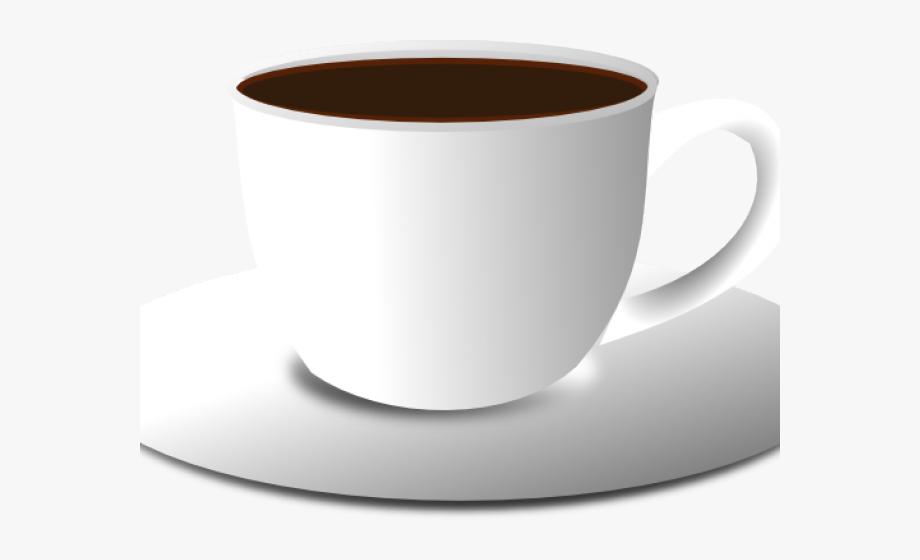 Teacup tea cartoon png. Cup clipart 6 cup