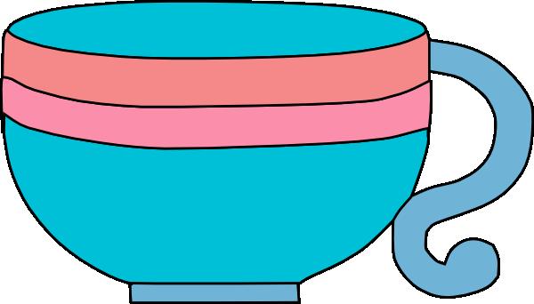 Clipart cup. Clip art at clker