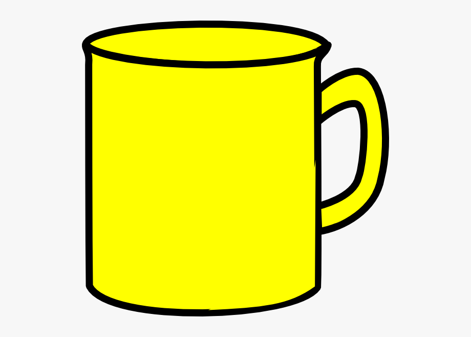 Mug clipart. Free cliparts on clipartwiki