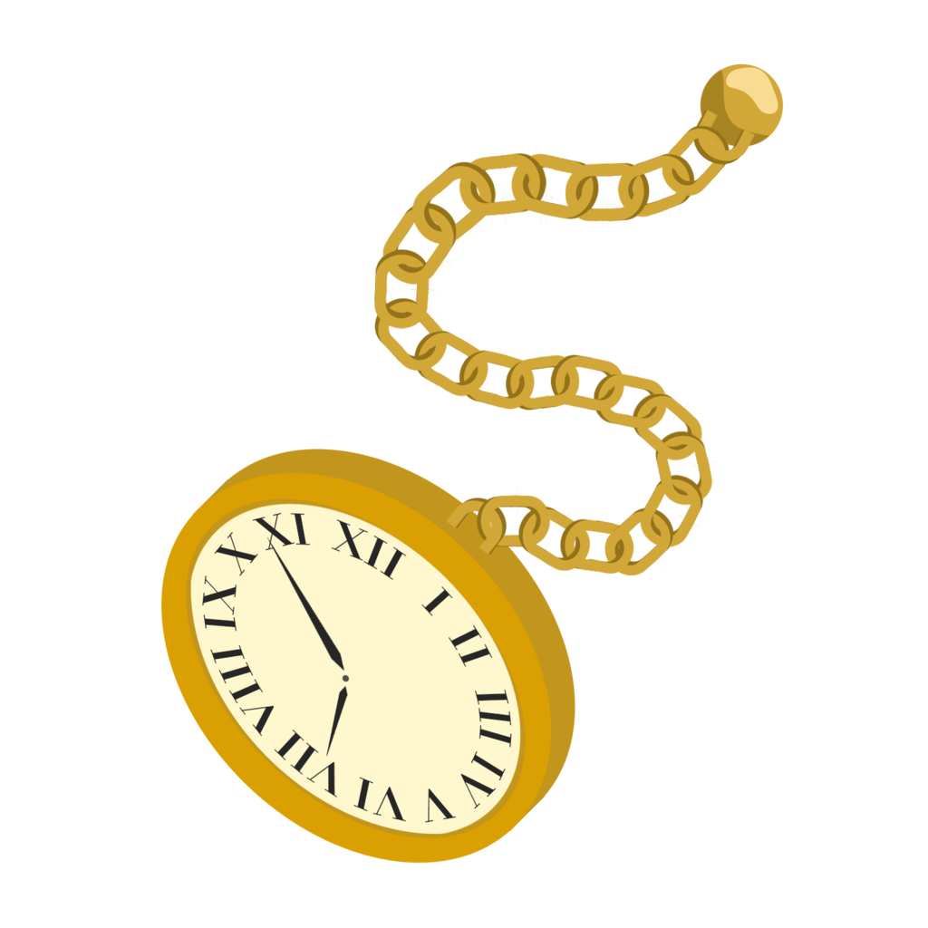 Pocket watch party time. See clipart alice in wonderland