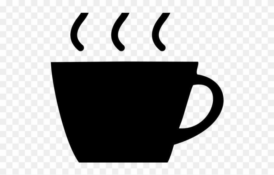 Clipart cup animated. Tea mug png download