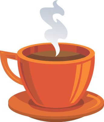 Coffee free download best. Clipart cup animated