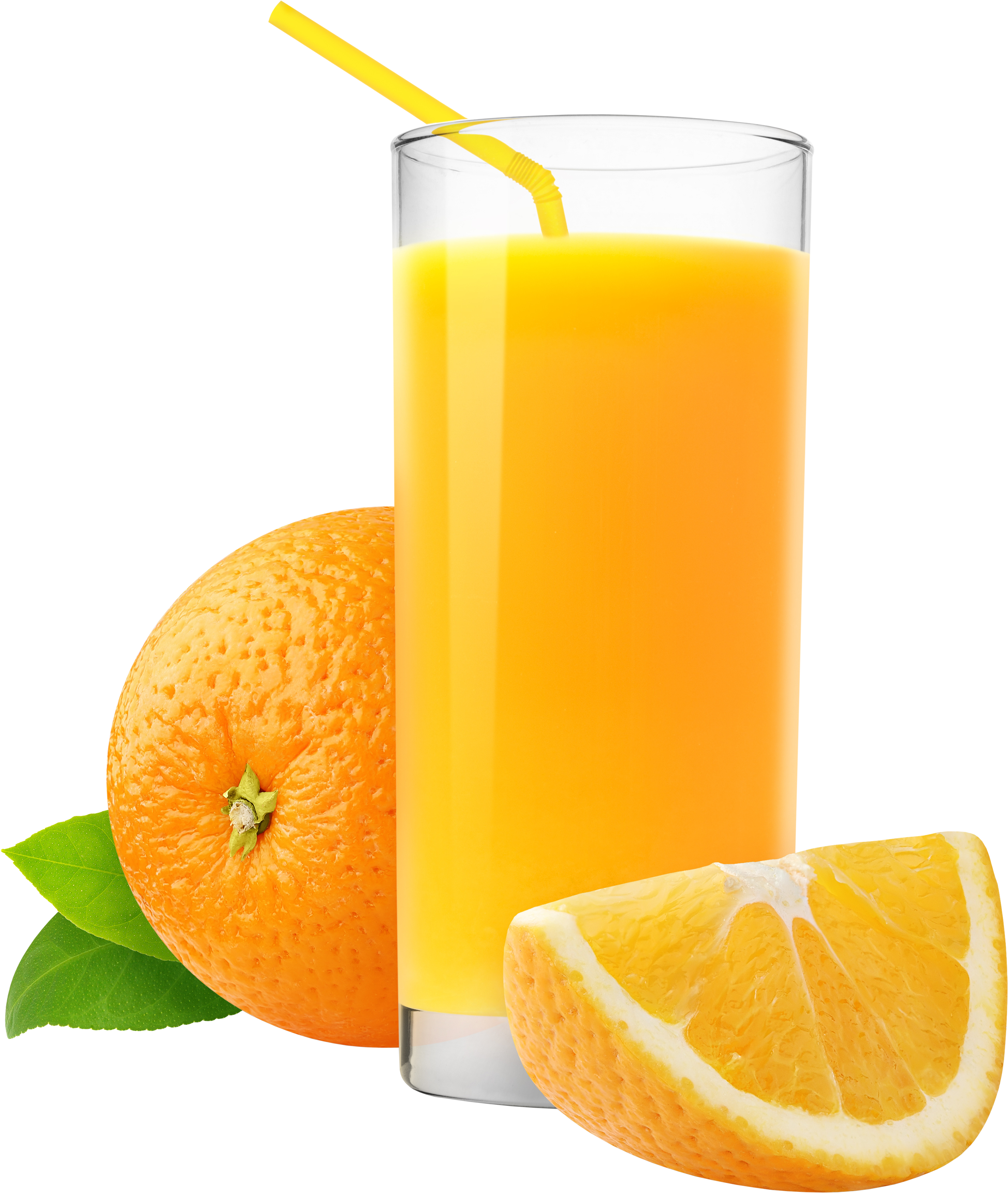 Free png juice transparent. Glasses clipart smoothie