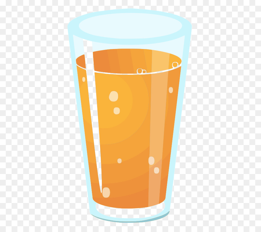 Cup of smoothie drink. Coffee clipart juice