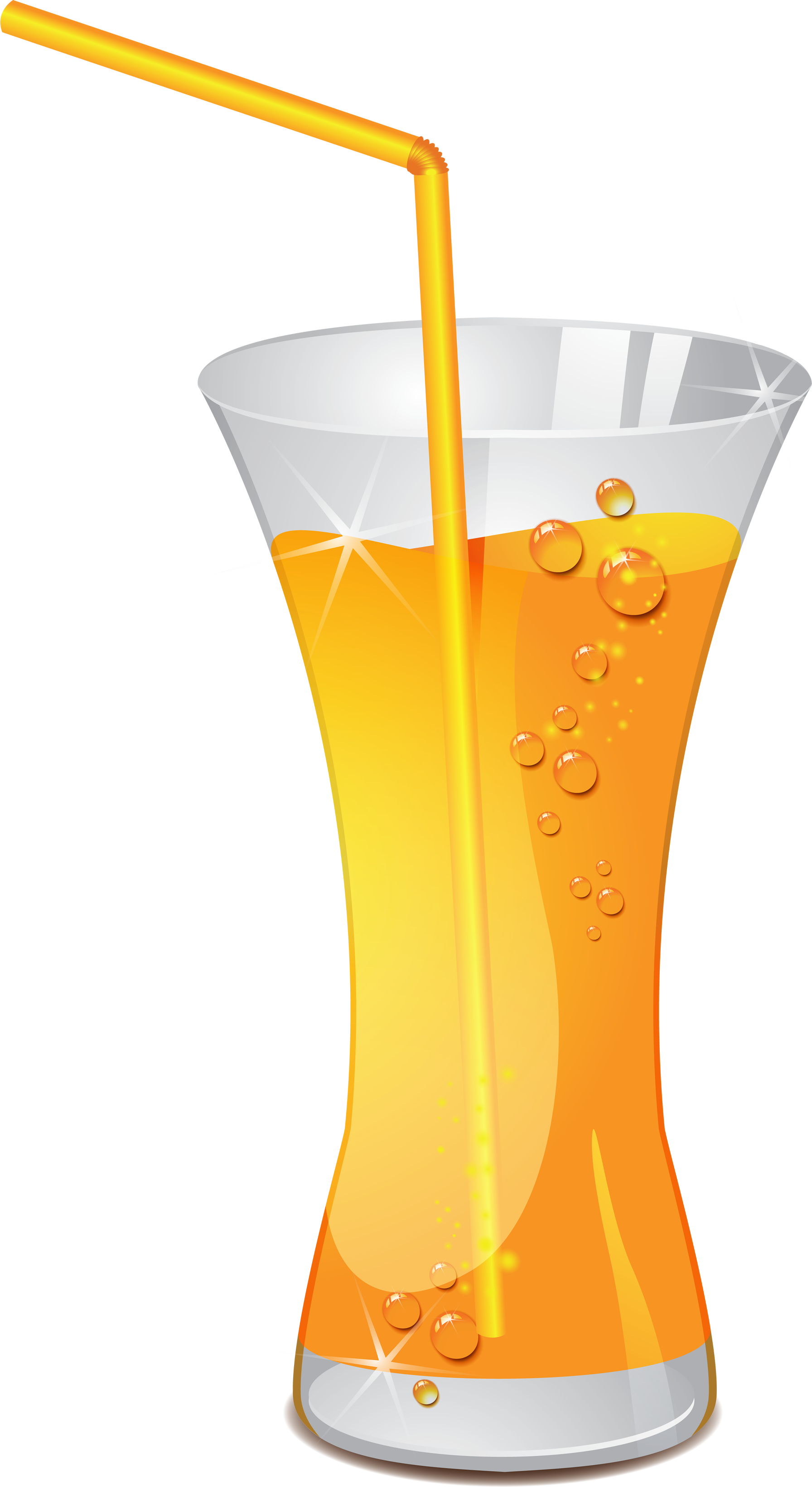 Png images free download. Cocktail clipart juice