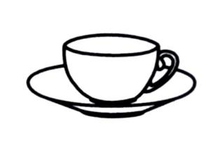 Tea clipart bashi. Cup png transparent images