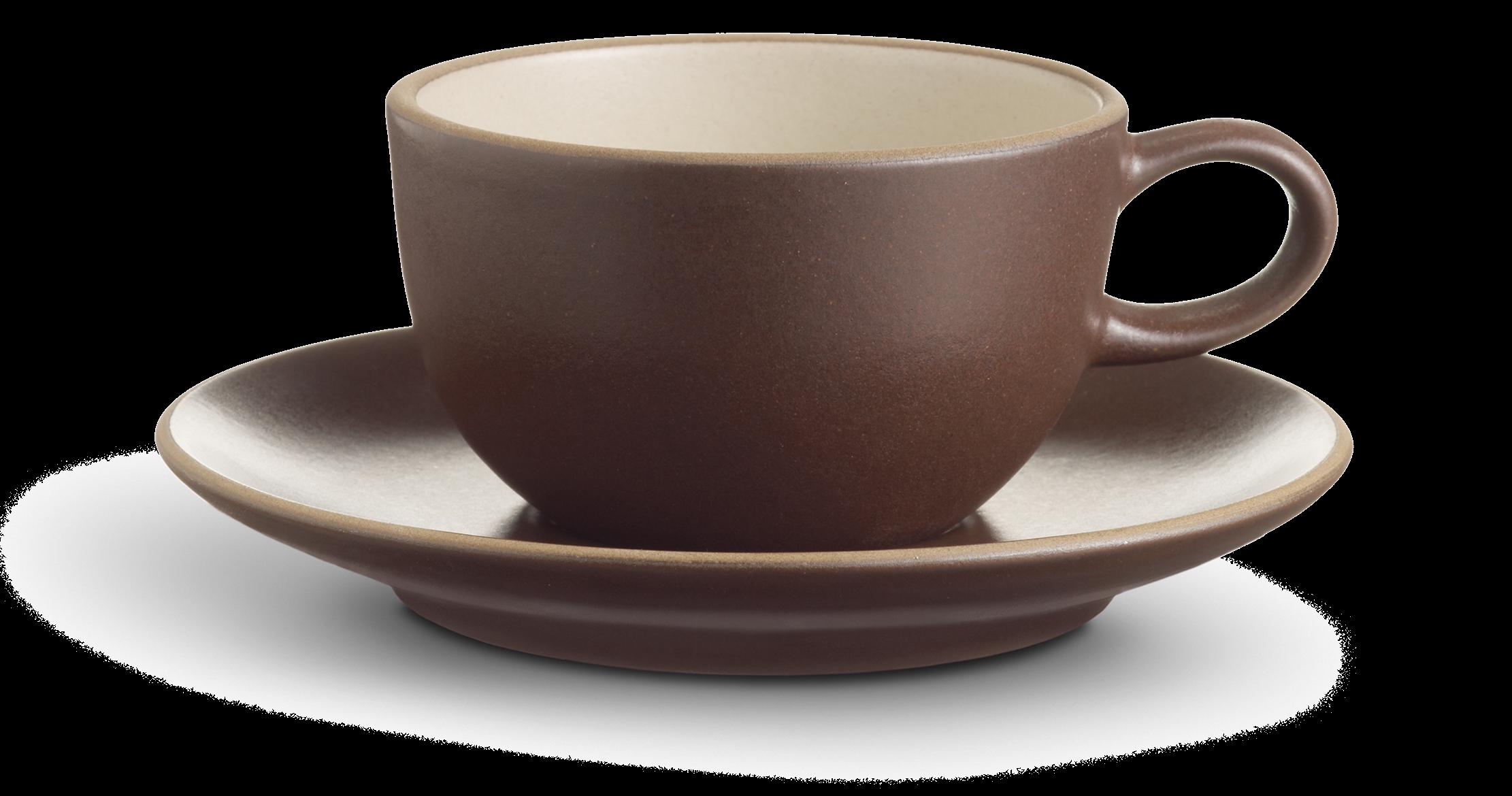 Tea clipart teaset. Cup png hd transparent