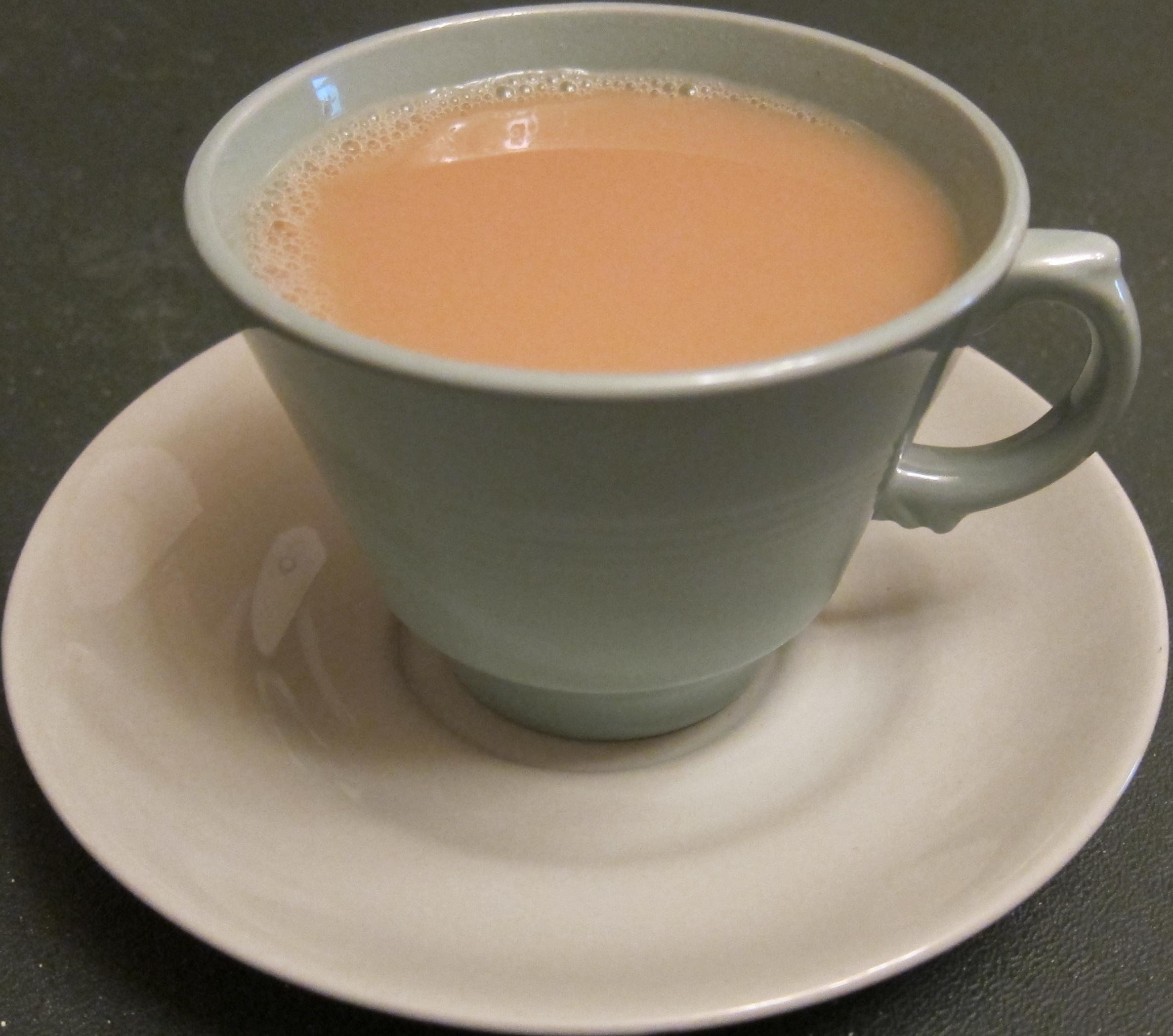 Cup png hd transparent. Tea clipart bashi