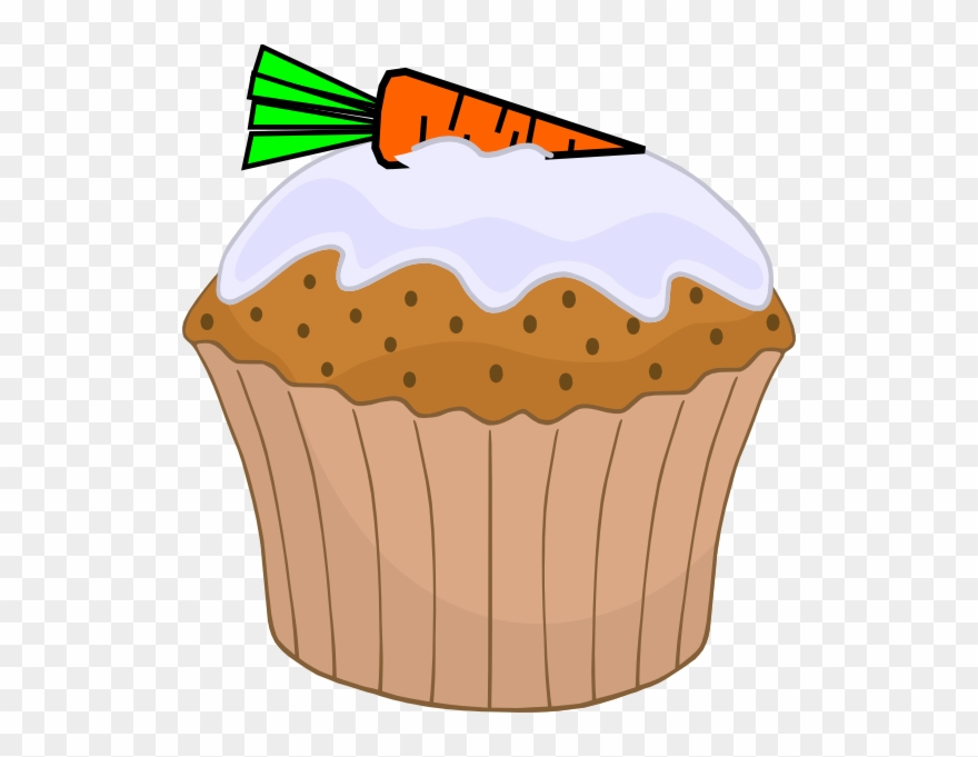 Free stock muffin clip. Muffins clipart ckae