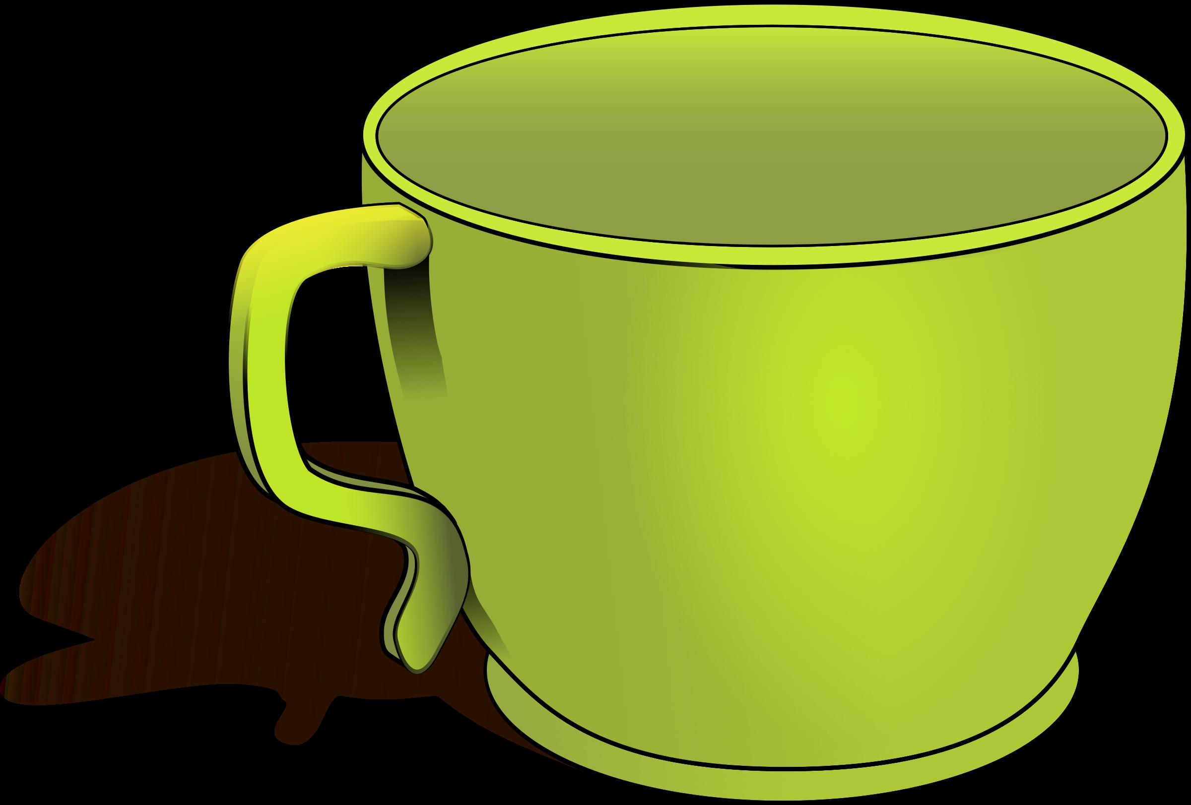 Cup clipart 3 cup. Cartoon cups blueridge wallpapers