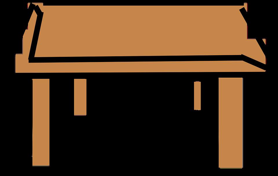 Clipart desk wallpaper. Cliparts coffee table shop