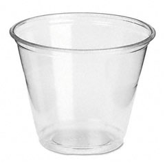 Cup clipart clear cup. Clip art library