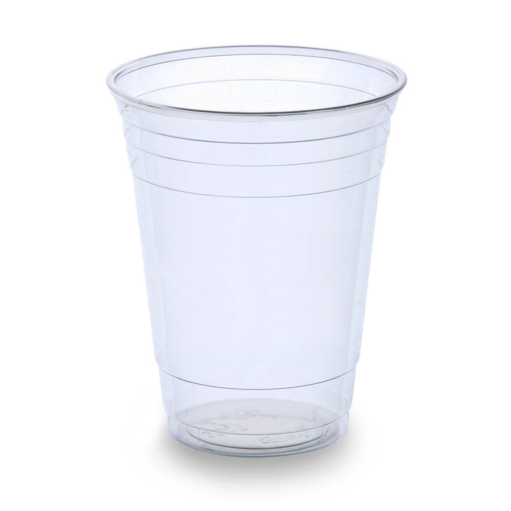 plastic clipartlook. Cup clipart clear cup