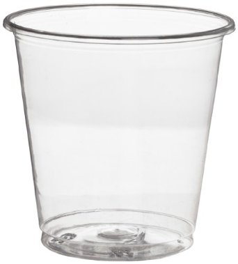 Cup clipart clear cup. Free plastic cliparts download