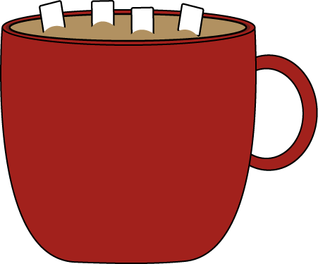 Free cocoa cliparts download. Mug clipart hot coco