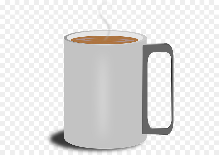 Mug clipart coffee group. Cup of transparent clip