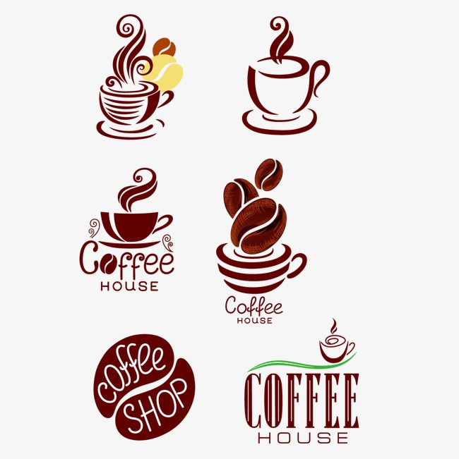 Clipart cup coffee group. Cups png transparent image