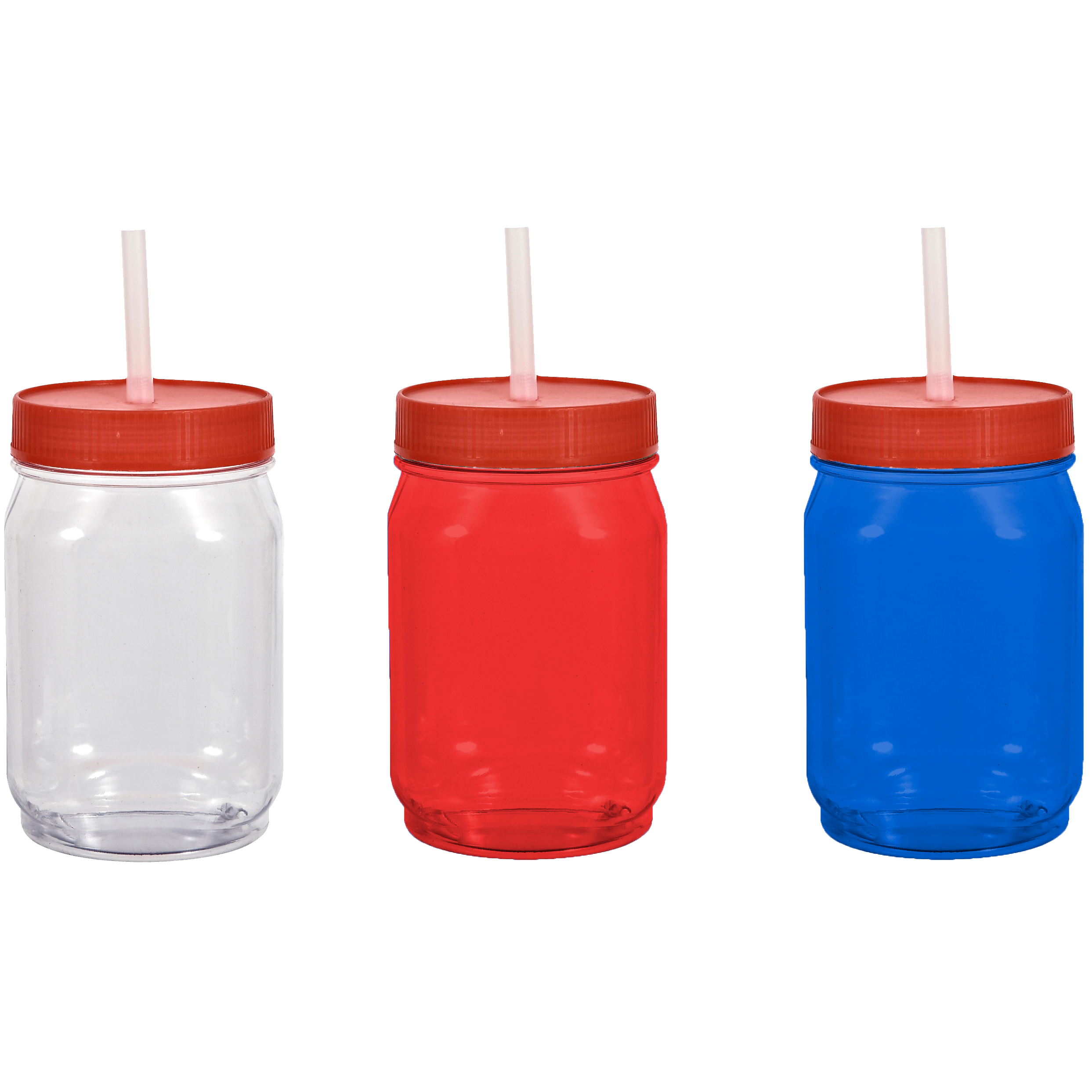 Sbd promo yard alien. Cup clipart colored plastic
